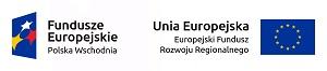 finansowanie eu